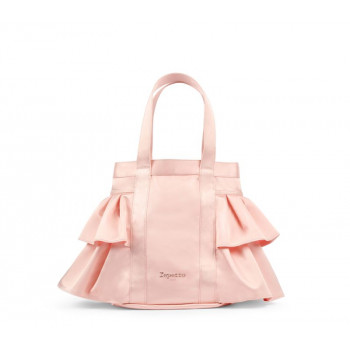 Sac Repetto Satin tendresse