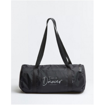 Sac Temps Danse Sally