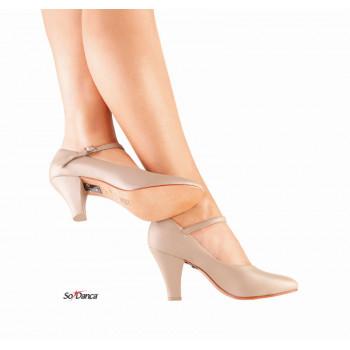 Chaussures de caractère So...