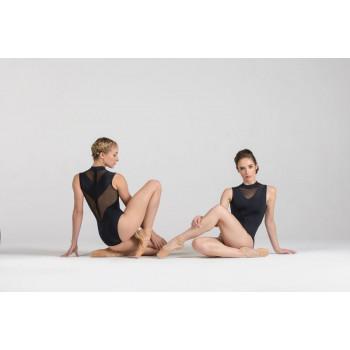Justaucorps Ballet Rosa Ilaria