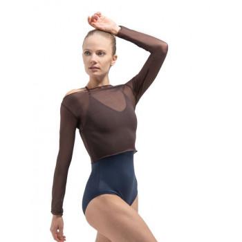 Top Ballet Rosa Natasha
