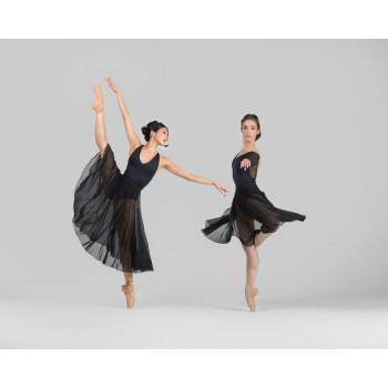 Jupe Ballet Rosa Faith