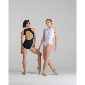 Justaucorps Ballet Rosa Nadège