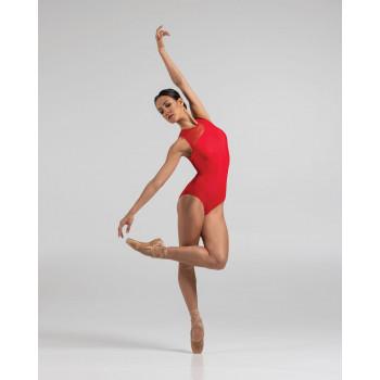 Juastaucorps Ballet Rosa...
