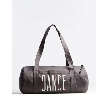 Sac Temps Danse Sally square