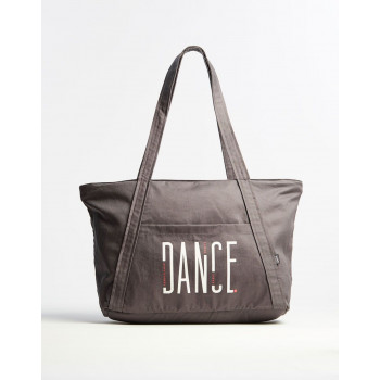 Sac Temps Danse Sana square