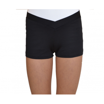 Short Bloch enfant