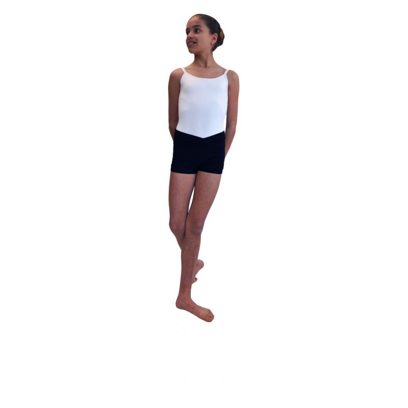 Short Sansha Joanie