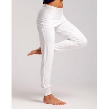 Pantalon Temps Danse Alto