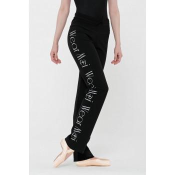 Pantalon Wear Moi Palomino