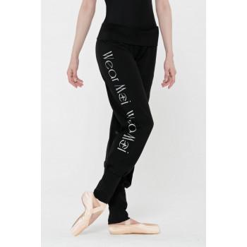 Pantalon Wear Moi Pandore