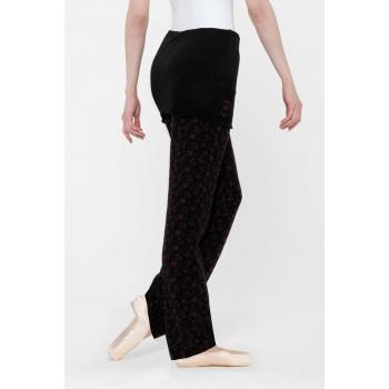 Pantalon d'échauffement...