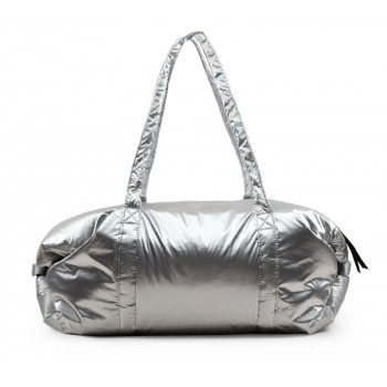 Sac Repetto Big Glide argent