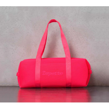 Sac Repetto Glide fruit