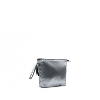 Pochette Repetto Shiny