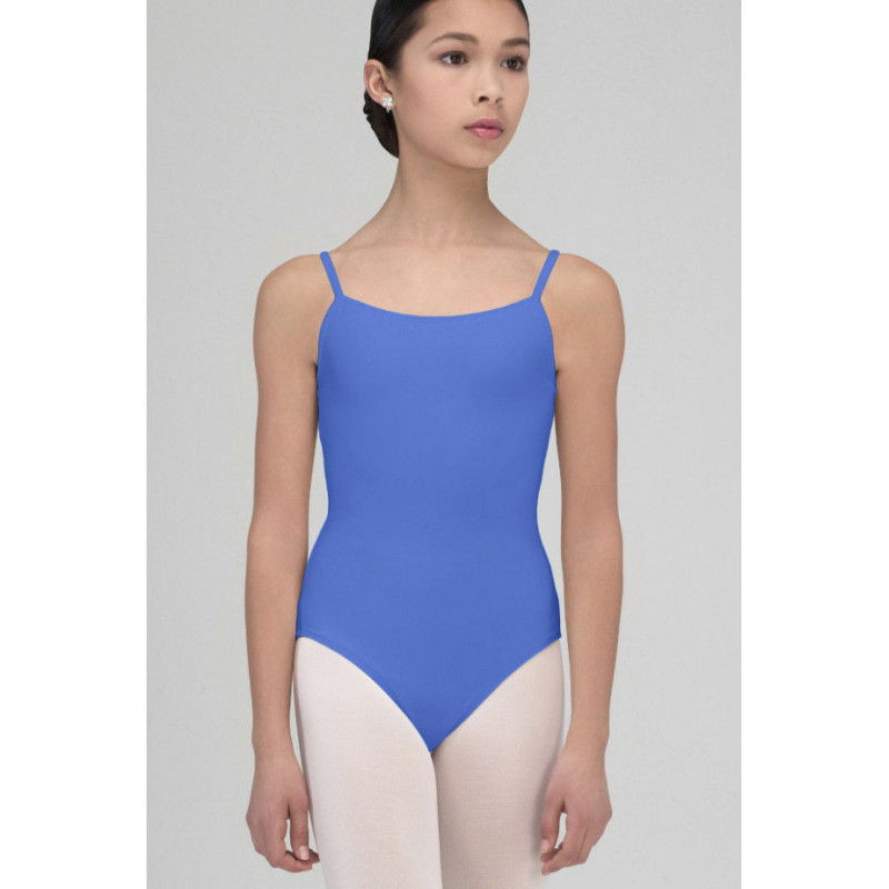 justaucors wear moi  diane french blue