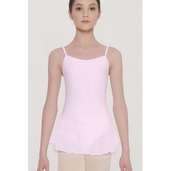 Tunique Wear Moi Colombine pink