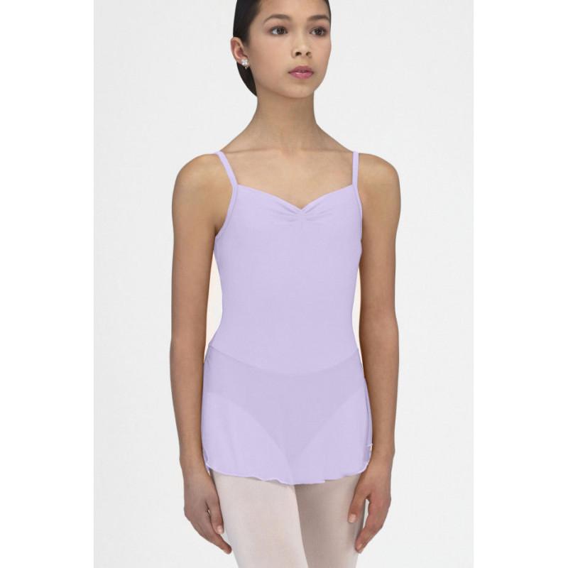 Tunique Wear Moi ballerine lilac