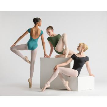 1. Pack Initiation à la danse
