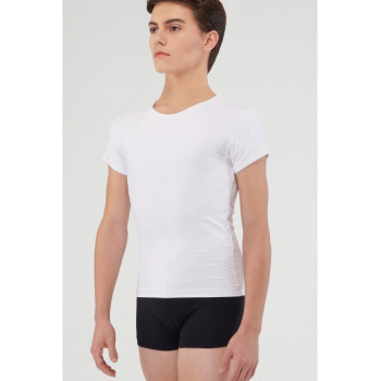 Tee-shirt Wear Moi Conrad, idéal comme uniforme