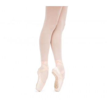 Pointes Repetto Julieat