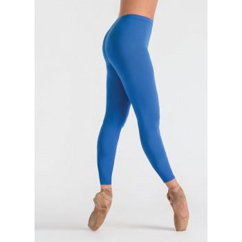 Collant Ballet Rosa Joris
