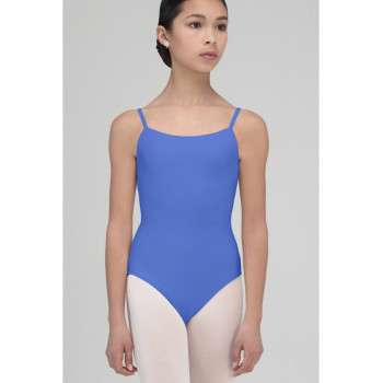 Justaucorps Wear Moi Diane french blue