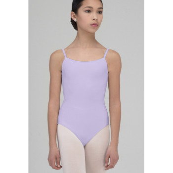 Justaucorps Wear Moi Diane lilac