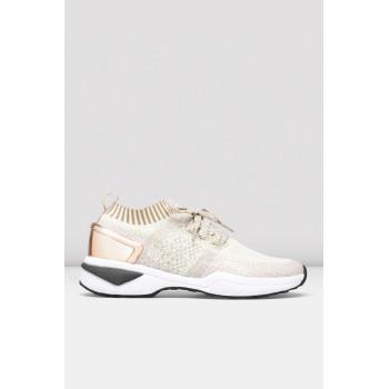 Sneakers Bloch Alcyone