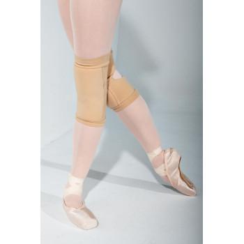Protège-genoux Intermezzo