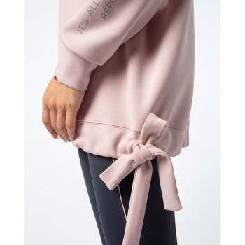 Sweatshirt Repetto S0497W