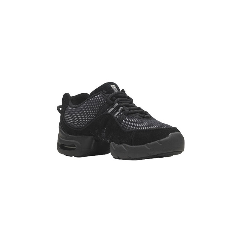 Sneakers Bloch Boost noir