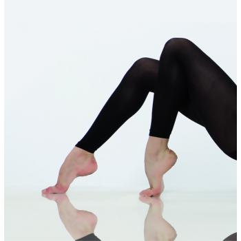 Collant Wear Moi sans pieds