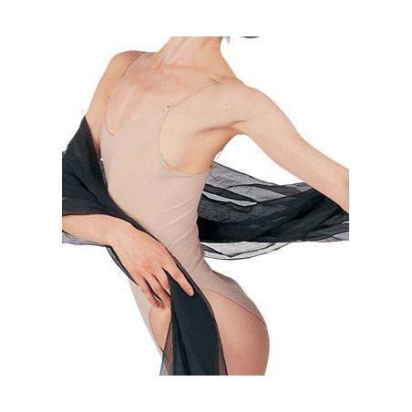 Ringrave Sansha body