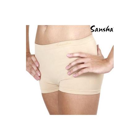 Boxer Sansha