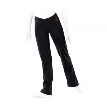 Pantalon jazz Repetto