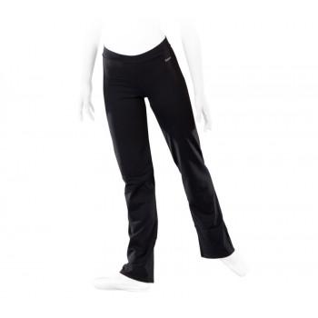 Pantalon jazz Repetto