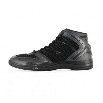 Sneakers Bloch Apex mid hot...