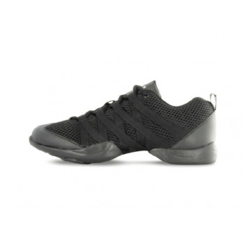 Sneakers Bloch Criss Cross