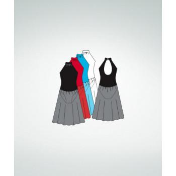 Robe BWP P733