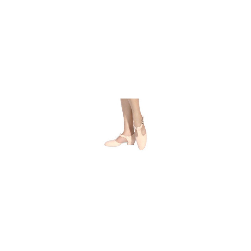 Sandales grecques Sansha