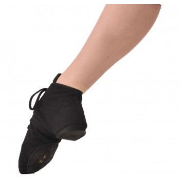Bottines jazz Merlet