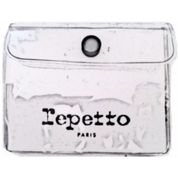 Kit cheveux Repetto