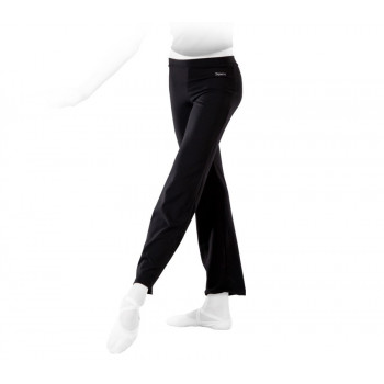 Jazz Pant Repetto