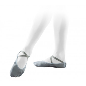 Demi-pointes Repetto T231