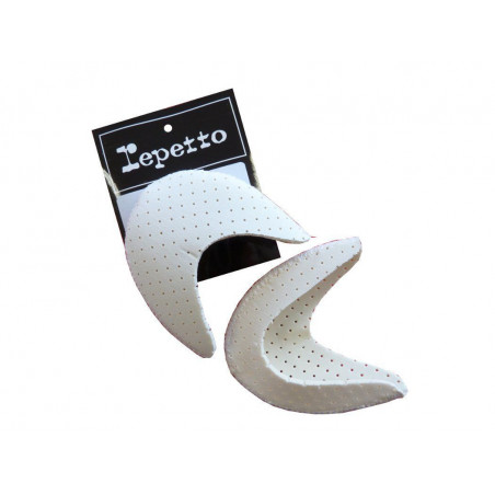 Embouts mousse Repetto