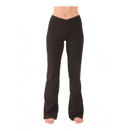 Pantalon Sansha Jade