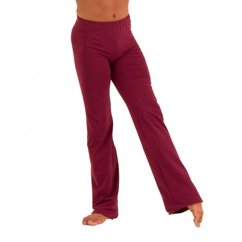 Pantalon Vicard