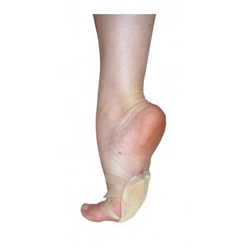 Pédilles Bloch Foot thong