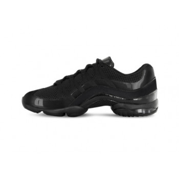 Sneakers Bloch Wave Noir